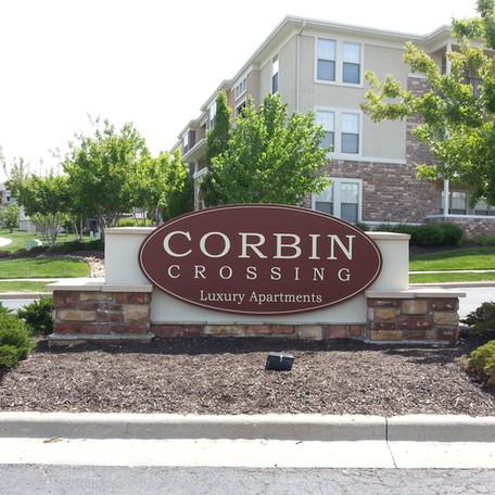 Corbin Crossing