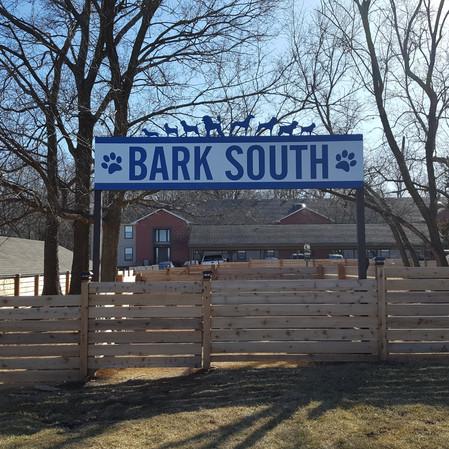 Bark South