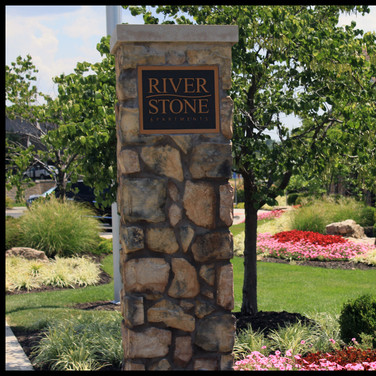 River Stone Apartments
