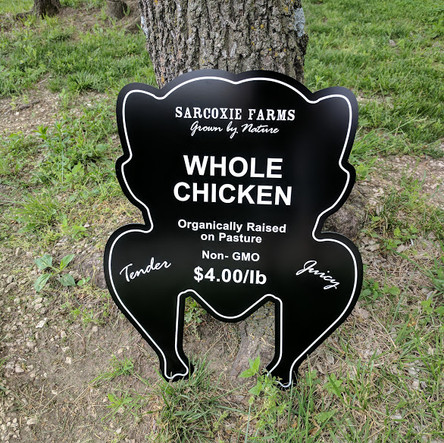 ChickenSign.jpg