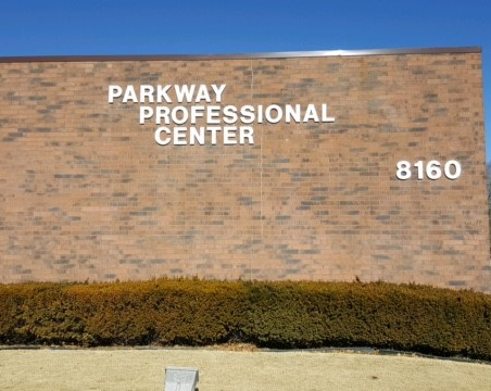 Parkway Professional Center