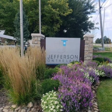 JeffersonPointe.jpg