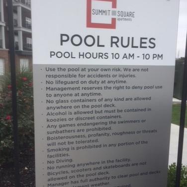 pool rules_edited.jpg