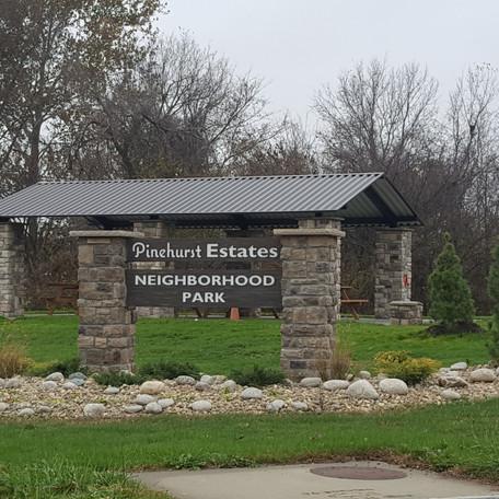 Pinehurst Estates