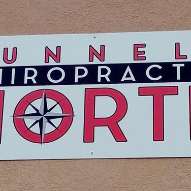 Runnels Chiropractic North
