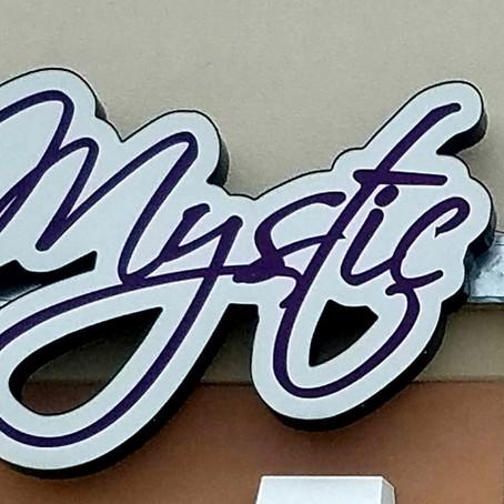 Mystic Salon & Spa