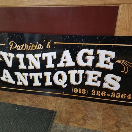 Vintage Antiques.jpg