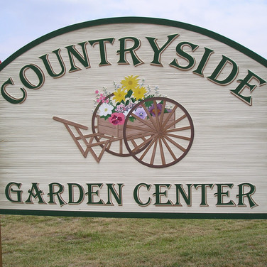 Countryside Garden Center