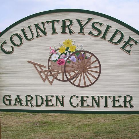 Countryside Garden Center