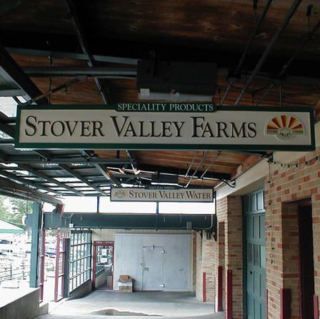 Stover Valley Farms