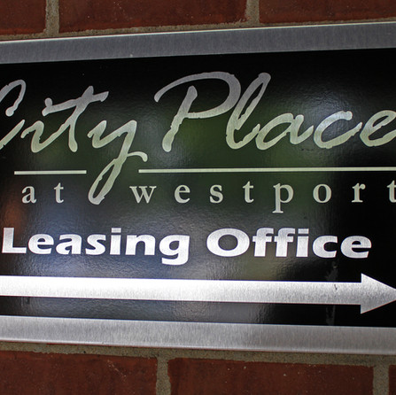 City Place at Westport