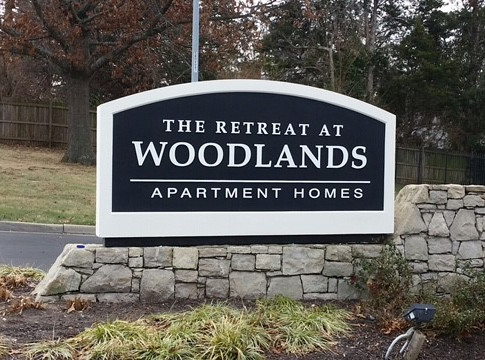 The Retreat at Woodlands