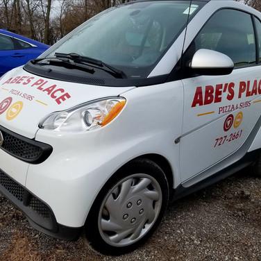 Abes_VehicleDecals.jpg
