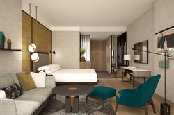 guestroom_HR