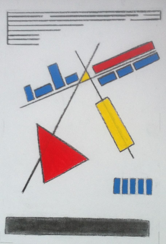 98 - 2015