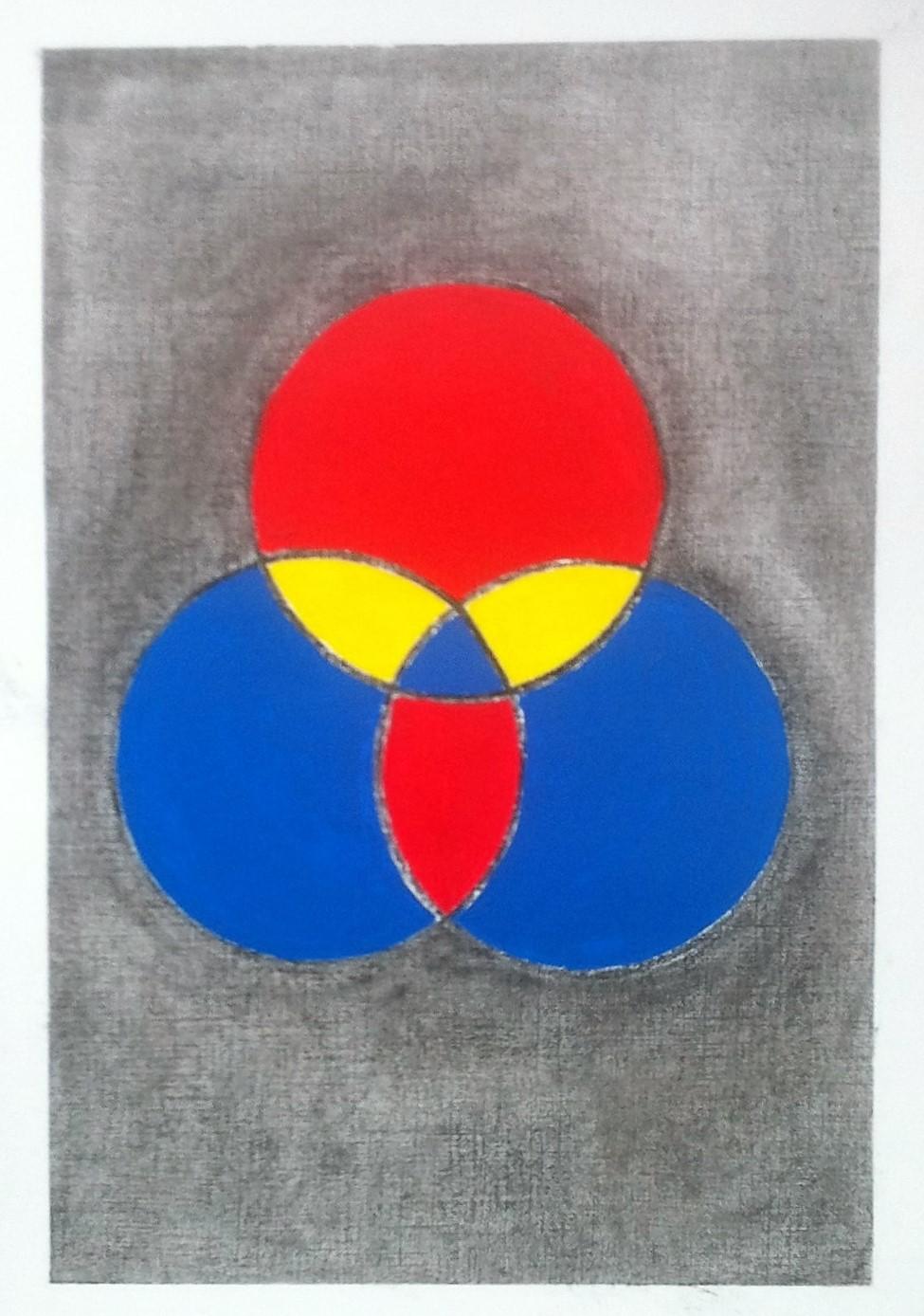 Balance - 2015