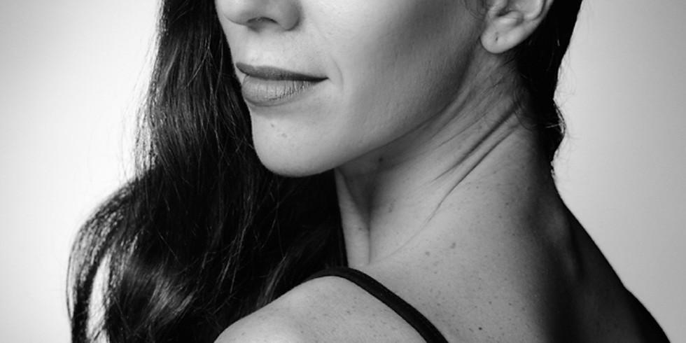 Ballet - Rachele Buriassi