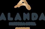 Logo_Alanda_new_OK.png