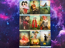 9 CARD TAROT LOVE SPREAD.jpg