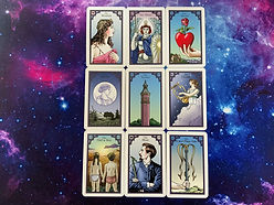 9 CARD LENORMAND LOVE SPREAD.jpg
