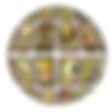 Carolsuniverse_logo_graphiconly_edited.p