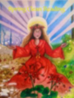 renewal tarot card 3.jpg
