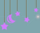 stars14copy.png