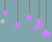 stars2copy.png