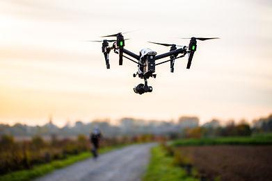 drone-3419851.jpg