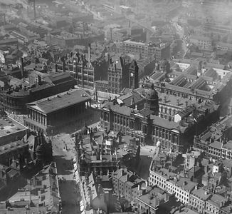 Birmingham-1921-Britain-From-Above_edite