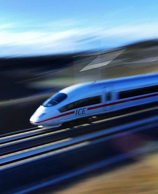 GettyImages-hs2-1400x788_edited.jpg