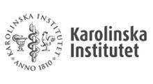Koralinska Institutet