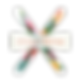 Shextreme-Logo-Transparent_.png