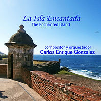 The Enchanted Island Cover ver31600.jpg