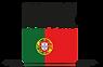 Fabriqué-au-portugal.png
