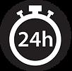 Tampon 24h.png