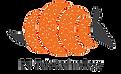 Logo-PU-Tek-technology.png