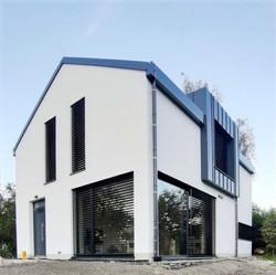 Stavební Firma Tornio