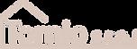 Tornio Stavební Firma Logo