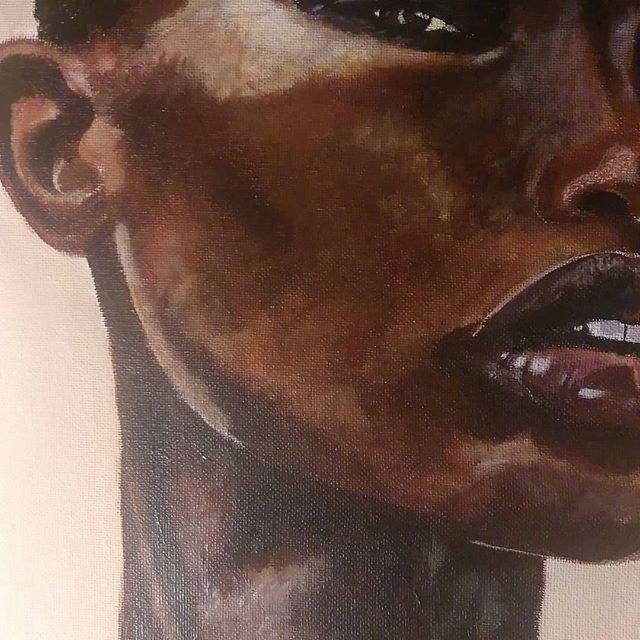#art #artistsonig #painting #acrylicpain