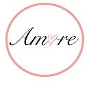 Amore Circle.png