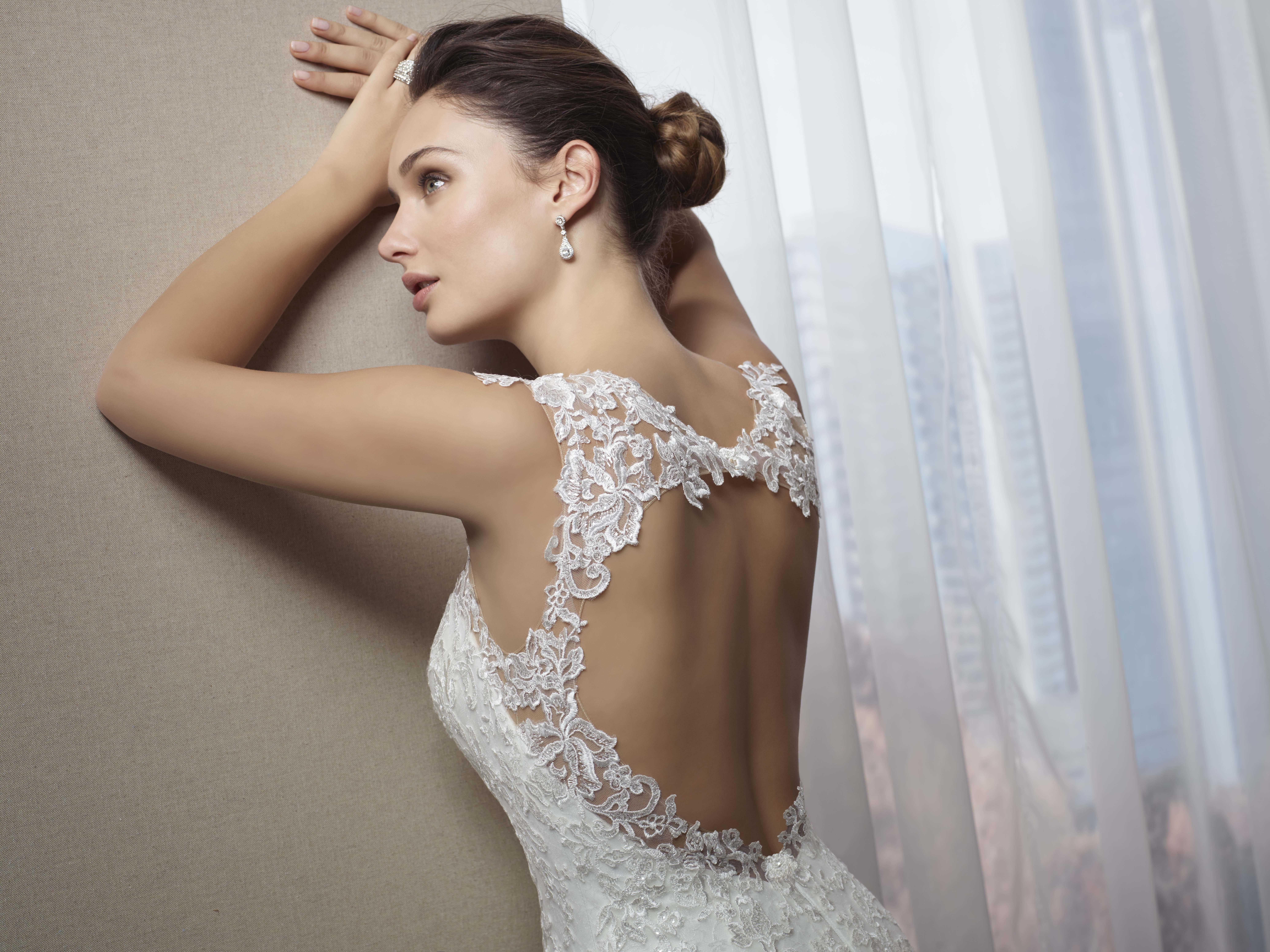 Divina Sposa 18210