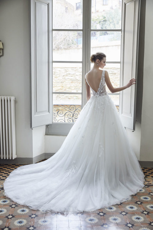 Divina Sposa 212-26