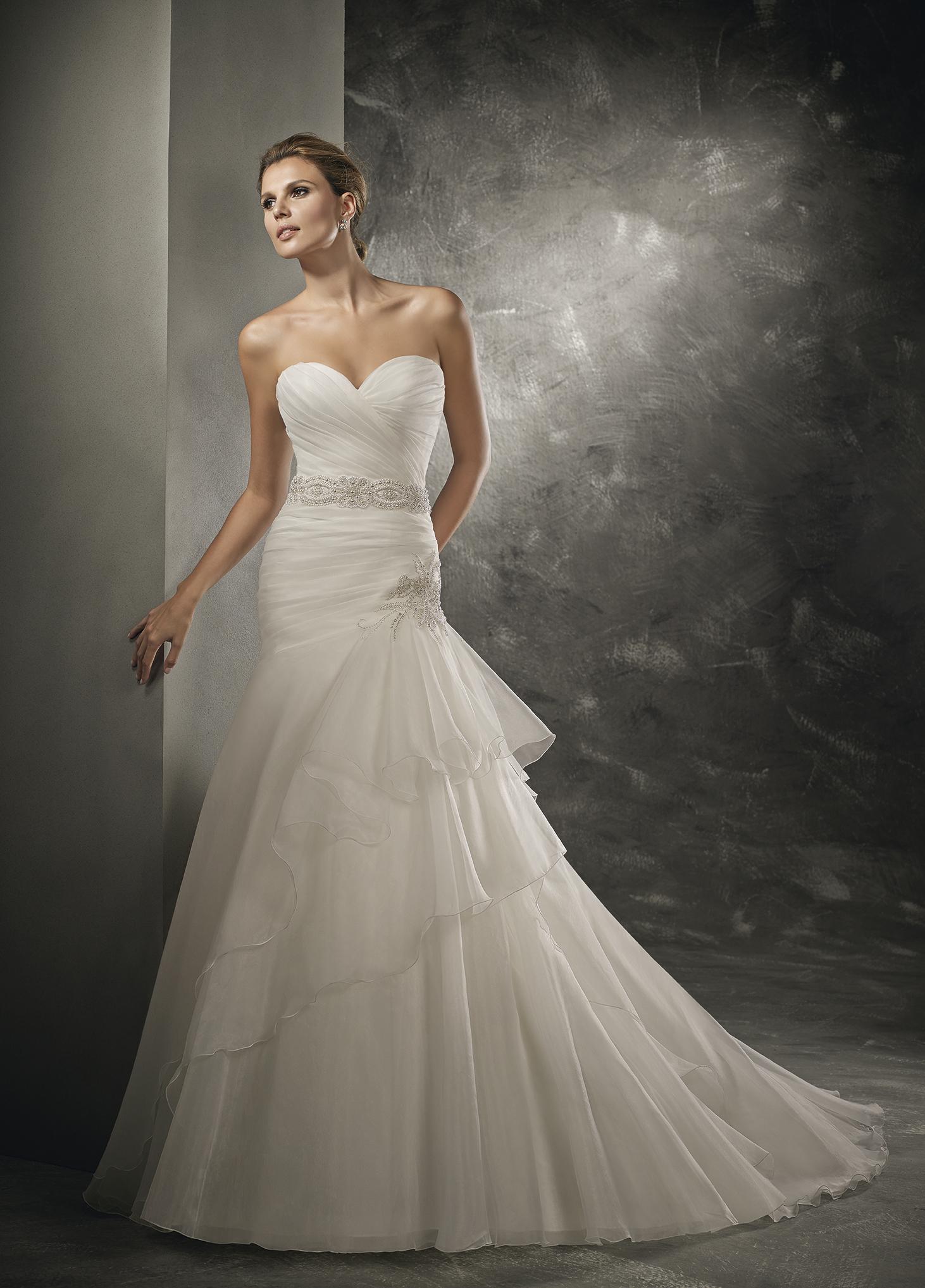 Divina Sposa 16226