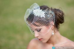 Csilla esküvői kiegészítő