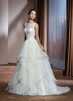 Divina Sposa 182 42