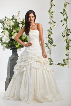 Verise Bridal - Ronea