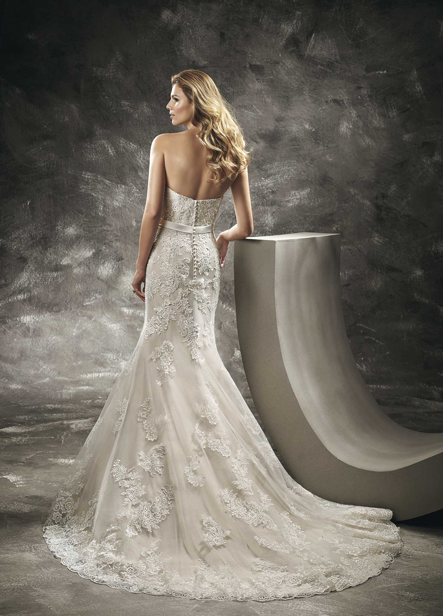 Divina Sposa 16211