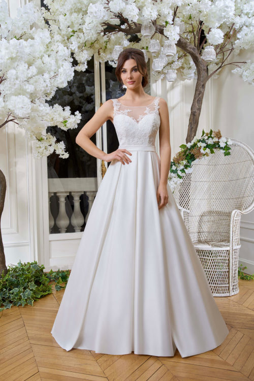 Sposa Group 214-26