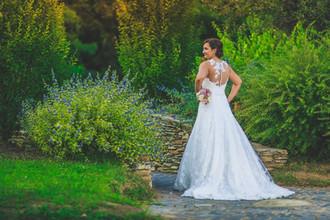 mónika_valami_kek_real_bride_divina_spos